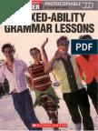 -50-Mixed-Ability-Grammar-Lessons.pdf