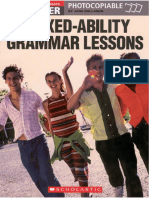 -50-Mixed-Ability-Grammar-Lessons.pdf