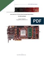 doc-us-dsnbk-193-2604532510-htg-s5-pcie-qsfp-ug-aug2012.pdf