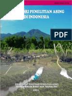 Buku Direktori FRP 2011.pdf