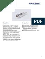 SFP Transceiver.pdf