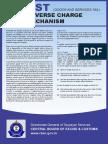 reverse-charge-g2017.pdf