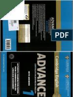 CAE1-2015-1.pdf