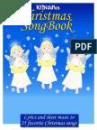 song-sheet-kididdles-christmas-song-book.pdf