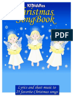 song-sheet-kididdles-christmas-song-book.pdf