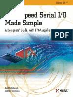 serialio.pdf