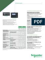 NRJED111125EN(web).pdf