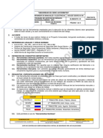 Sig-est-dgp03!01!00 Herramientas Manuales y Electricas