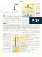 1998-03_Pages_38-41.pdf