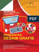 9-Desain-Grafis-OK.pdf