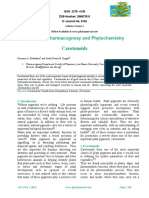 jurnal retinol.2
