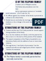 PDF_Structure of the Filipino Family