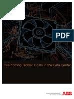 2PAA110661 en Overcoming Hidden Costs in the Data Center