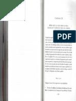 CIERRE001.pdf
