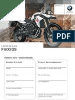 manuel-06-12-F800GS-2016