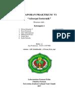 COVER PRAKTIKUM6 farfis.docx