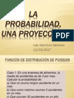 Martinez Sanchez Ivan M17S2 Laprobabilidadunaproyeccion