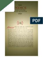 Indice das Coisas Mais Notaveis.pdf