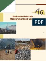 Akt Man Environmental Accounting