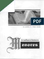 Systemprogram.pdf