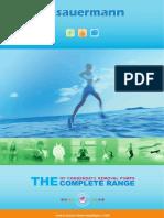 Catalogue Condensate Pump