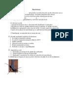 0 Proiect Pe Unitatea de Invatare Contracte Xiservicii