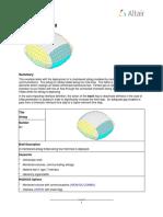 Example_4.pdf