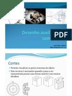 Aula 08 - DAC_18_04_2017.pdf