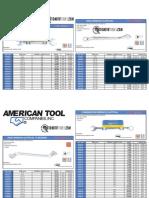 List American Tools_2