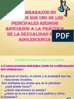 DIAPOSITIVAS-EMBARAZO-ADOLESCENTES