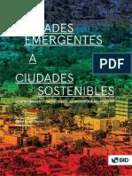 Horacio Terraza_Daniel Rubio Blanco_Felipe Vera_De Ciudades Emergentes a Ciudades Sostenibles.pdf