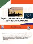 İnşaat İşletmelerinde Muhasebe Ve Vergi Uygulamaları.pdf