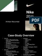 nikefinal-120326054002-phpapp01