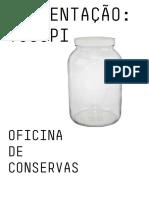 Apostila Fermetação- Tucupi_issuu (1)