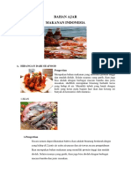 BAHAN AJAR seafood (Autosaved) - Copy.docx