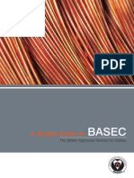 Basic Simple Guide for BASEEC cables.pdf