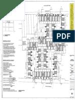 ELEMENTAL-QUINTA-MONROY-URB.pdf