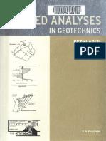 Applied Analysis in Geotechnics.pdf