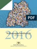 Verfassungsschutz_BW_2016
