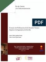 pfctipoETSI.pdf
