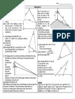 Trigonometry 2