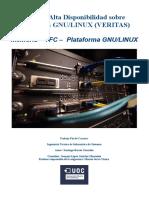 Cluster Veritas.pdf