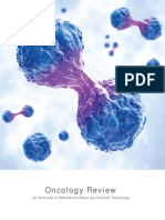 Oncology Research Review