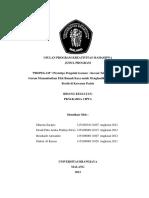 USULAN_PROGRAM_KREATIVITAS_MAHASISWA_JUD.pdf