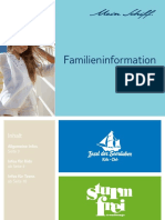 Tuic Familienbroschuere 2015 Web