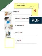 f11.doc