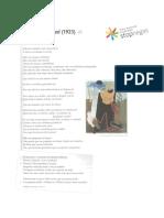 diogo_gramatica.doc