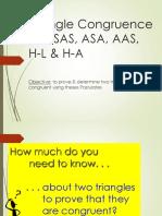 Triangle & Congruences.pptx