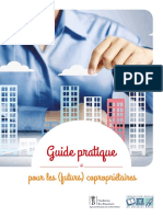 1418315469 3251 Guide Pratique Pour Les Coproprietaires