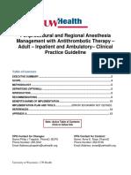 Xodo Document - Periprocedural_Anticoagulation_Guideline